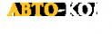 Логотип компании АВТО-КОМ