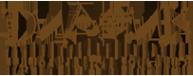 Логотип компании Дианик тревел