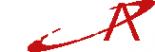 Логотип компании MERA NN