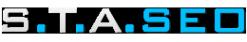 Логотип компании СТАСЕО
