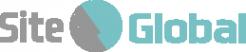 Логотип компании СайтГлобал