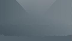 Логотип компании КапДорСтрой-НН