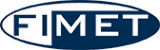 Логотип компании Снежинка