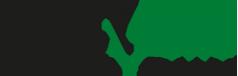 Логотип компании Доза-Агро