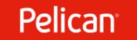 Логотип компании Pelican