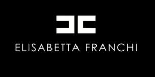 Логотип компании Elisabetta Franchi