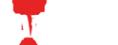 Логотип компании МаXималист