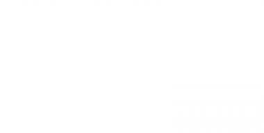 Логотип компании PEOPLE marketing agency