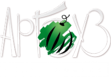 Логотип компании Доктор Лекарев