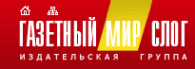 Логотип компании Магия дома