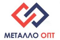 Логотип компании СитиКровля
