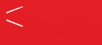 Логотип компании Кирпич-НН