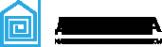 Логотип компании Деметра