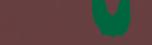 Логотип компании Лэндон