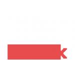 Логотип компании Успех