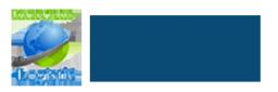 Логотип компании Интертранс Логистик