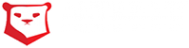 Логотип компании АНТИДОЛГ