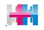 Логотип компании Нижегородская Неотложка