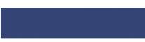 Логотип компании Луидор