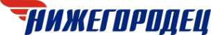Логотип компании НИЖЕГОРОДЕЦ