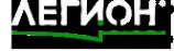 Логотип компании ГЛОННАСС
