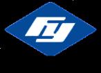 Логотип компании Фуяо-Автостекло