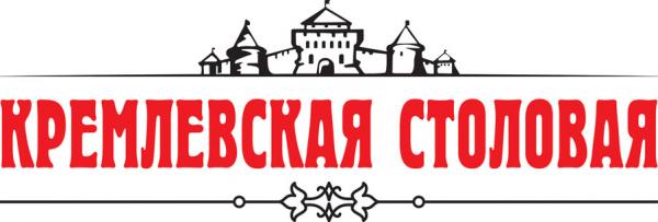 Логотип компании Кремлёвская столовая