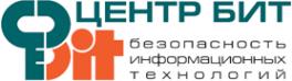 Логотип компании БЕЗОПАСНОСТЬ ИНФОРМАЦИОННЫХ ТЕХНОЛОГИЙ