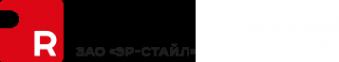 Логотип компании РедСис Поволжье