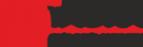 Логотип компании Komplex-Host
