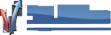 Логотип компании Аналитический Центр Электронных Торговых Площадок