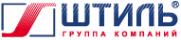Логотип компании Компания по продажам систем электропитания