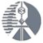 Логотип компании Зет