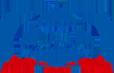 Логотип компании Детская библиотека им. А.П. Бринского