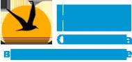 Логотип компании Нил Сантехника