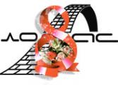 Логотип компании ЛОБАС