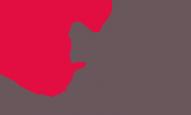 Логотип компании Алтея