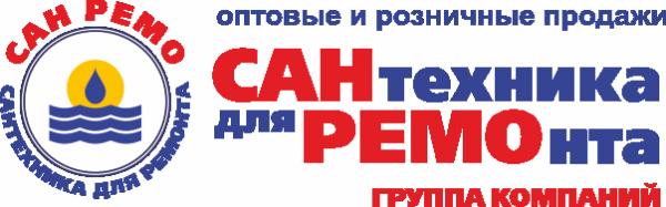 Логотип компании ЭНЕРГОМОНТАЖ