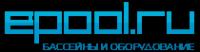 Логотип компании Epool.ru