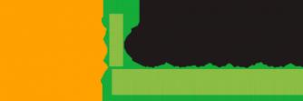 Логотип компании Ай-скул