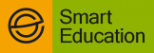 Логотип компании Smart Education