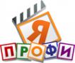 Логотип компании Приволжская МедиаШкола