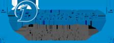 Логотип компании ТМК