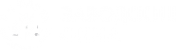 Логотип компании Компания по продаже заводских окон