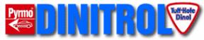 Логотип компании Генезис