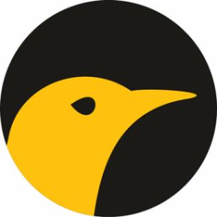 Логотип компании Сам себе печник