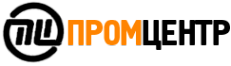 Логотип компании РЫЖИЙ ЭЛЕКТРИК