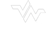 Логотип компании Афтон