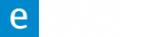 Логотип компании Электрон